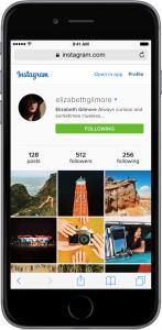 Mobile-Profile.0