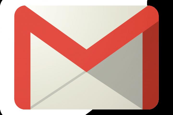 Gmail POP3 langsom?