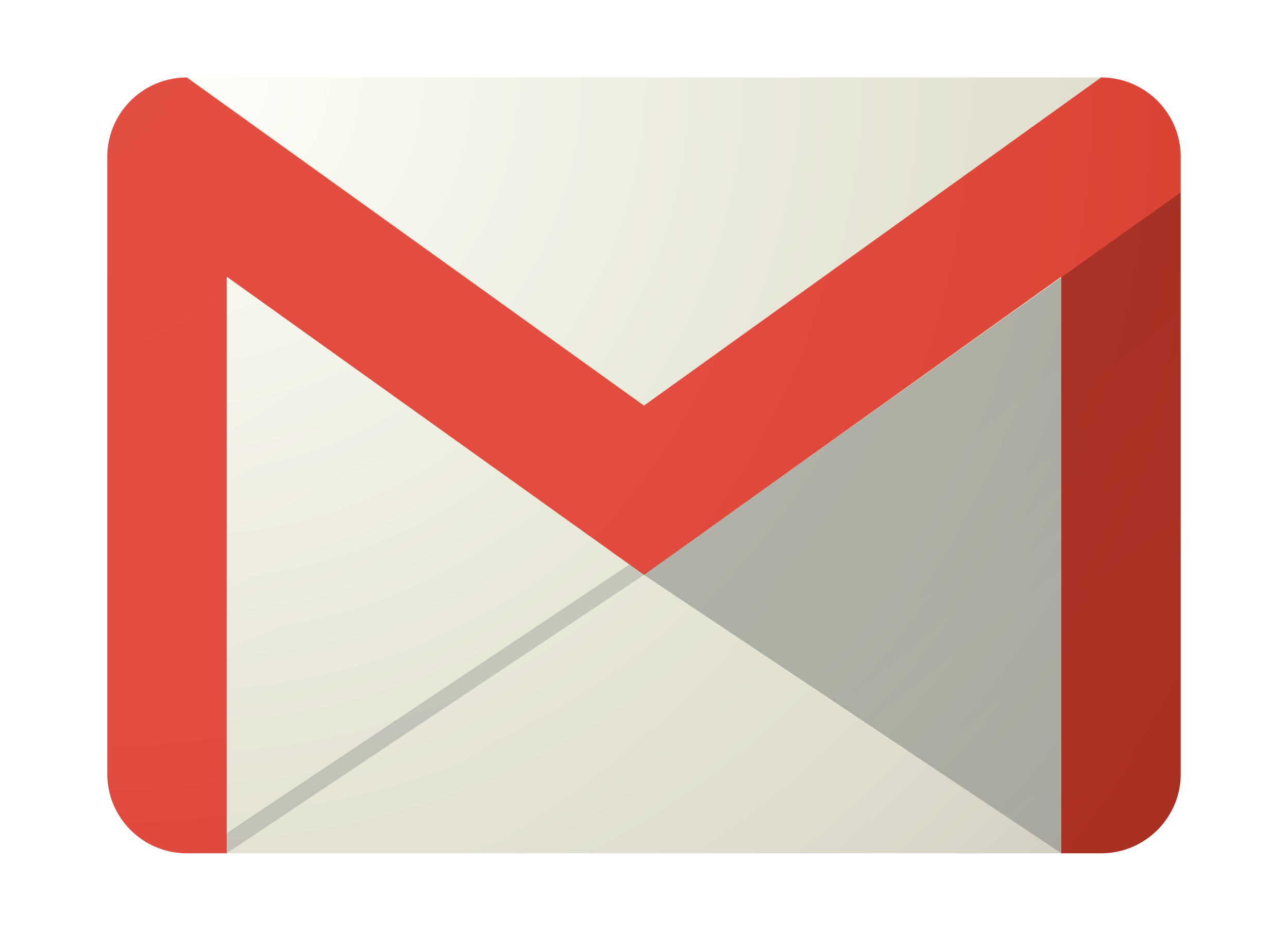 Gmail pop3 langsom problem