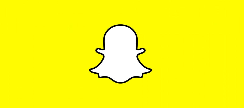 Snapchat strategi