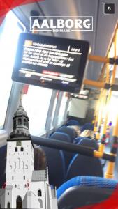 Aalborg snapchat
