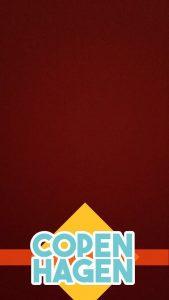 Snapchat københavn