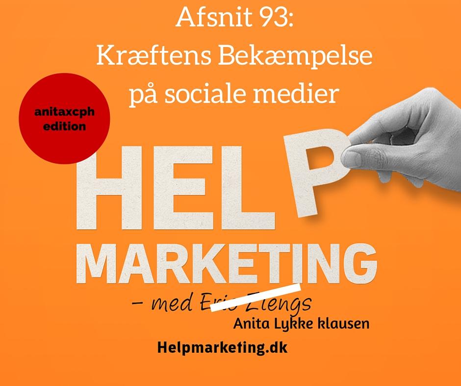 kraeftens-bekaempelse-pa-sociale-medier-lars-ostergaard-help-marketing