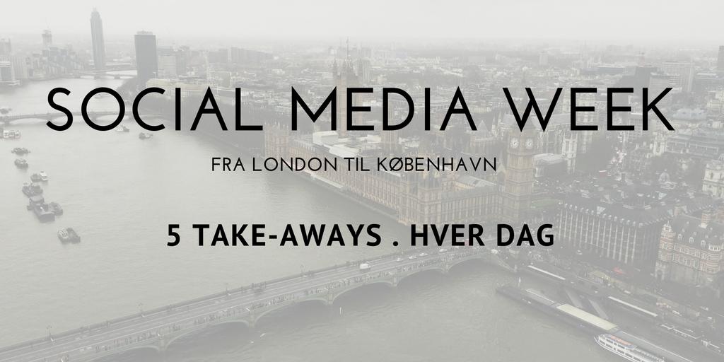 social-media-week-1