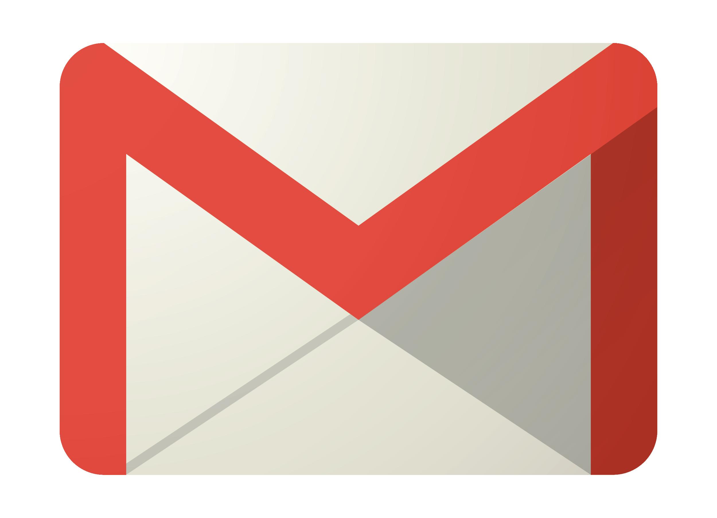 Gmail pop3 langsom problem
