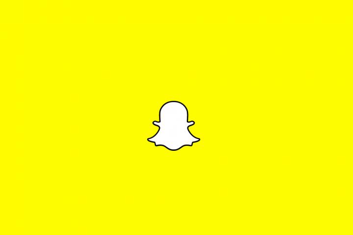 Resultater af Snapchat undersøgelse