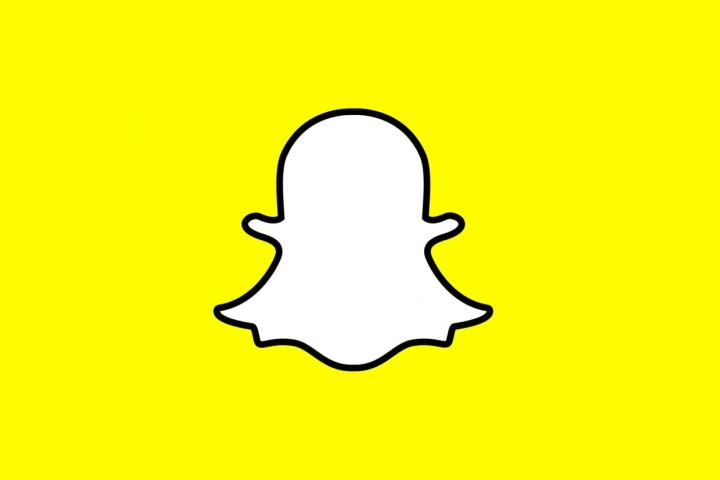 Snapchat for virksomheder – Et framework